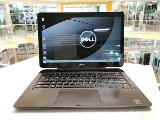 Dell latitude 7350(Detachable) Intel core M-5Y10c image 2