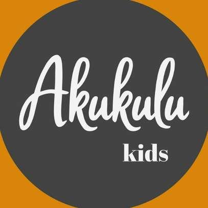 Akukulu kids image 1