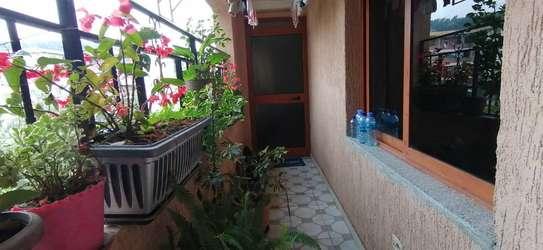 3 Bedroom Condominium For Sale @ Jemo 2 image 1