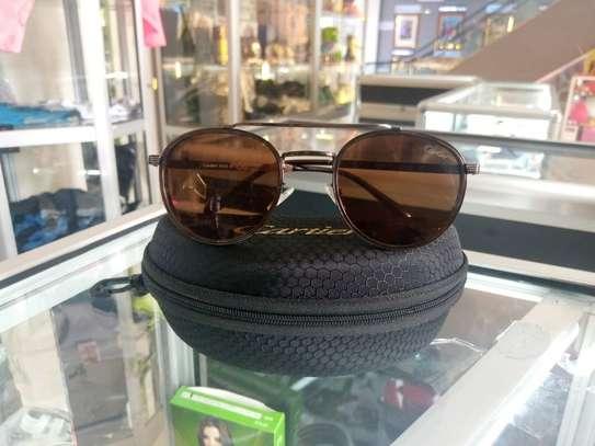 Fashion Cartier Sunglass image 1