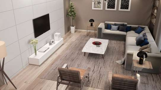 Luxury Apartment For Sale @ Bole image 2