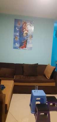 Studio Condominium For Sale image 2