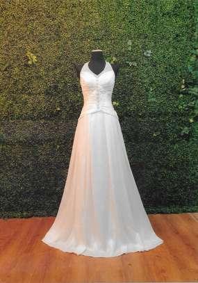 Wild Flower Wedding Dress Shop image 6