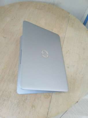 Hp EliteBook Core i5 G3 image 1
