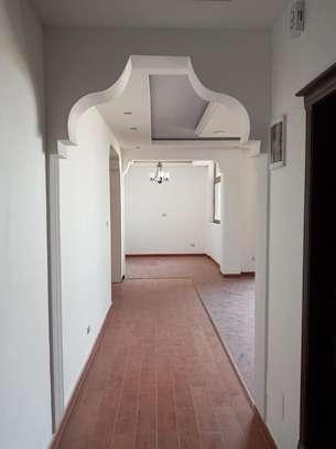 167 Sqm Apartment For Sale @ Atlas image 3