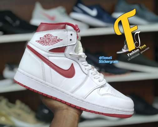 Nike Air Force For Men
