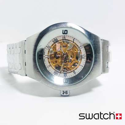 Automatic Watches image 13
