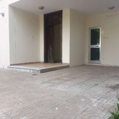 Modern Ground Plus two house for Sale @ Well known Cmc Sunshine Real estate Compound image 5