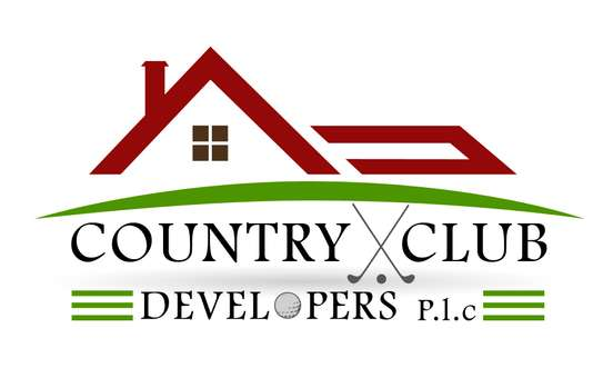 Country Club Developers -Ethiopia