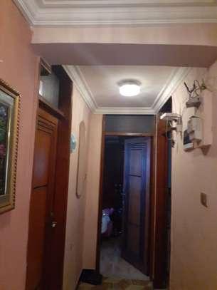104 Sqm Condominium For Sale image 2