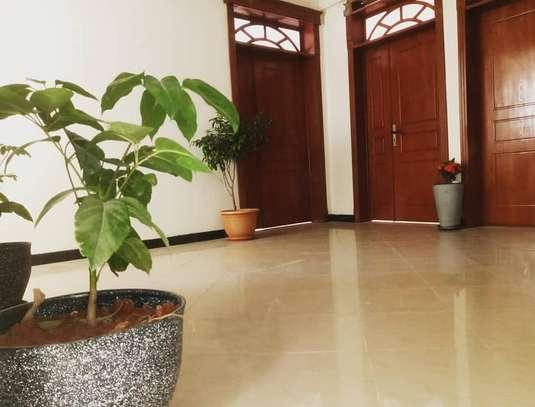 Betiret Apartments image 7