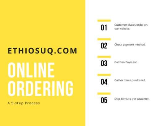 EthioSuQ Ethiopian Online Shopping image 7