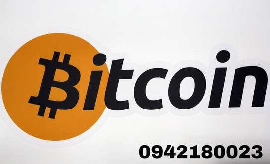 Bitcoin in Ethiopia
