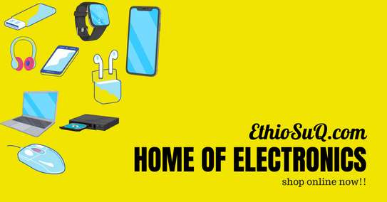 EthioSuQ Ethiopian Online Shopping image 3