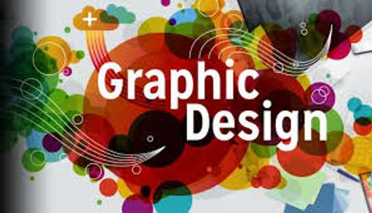 Graphic Designer image 5