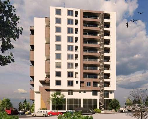 Apartement image 8