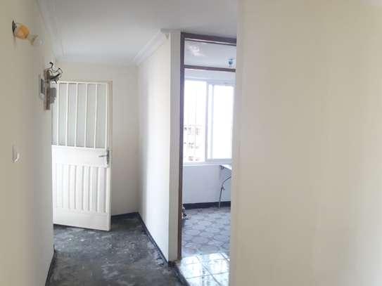 1 Bedroom Condominium For Sale (Yeka Abado) image 3