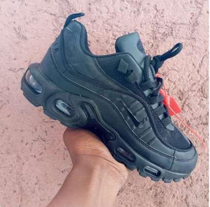 Men's Shoes image 1