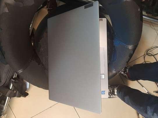 Brand New Lenovo Quad Core 6th Generation image 2