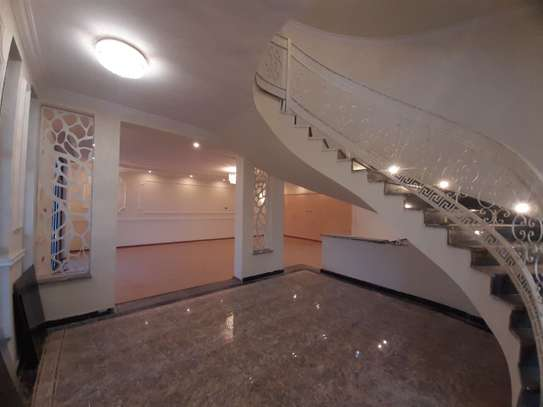 Marvelous B+G+2 House For Sale (at Tewil Real Estate Compound) image 6