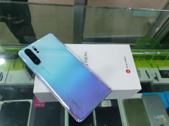 Huawei Mobile Phones for Sale in Ethiopia | Qefira