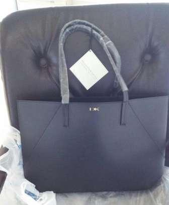 DK Handbag