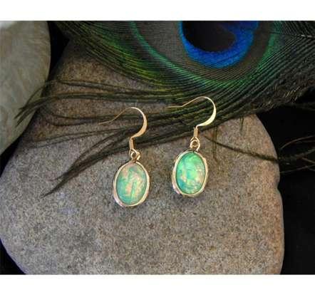 gemstone and Jewellery image 1