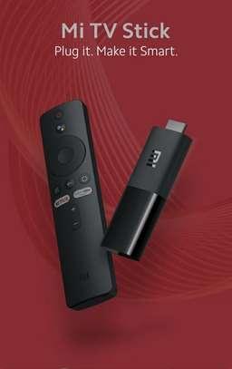 MI TV Stick image 2