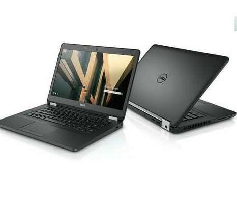 Brand New Dell Latitude   Processor   Core i5    6th Generation image 1