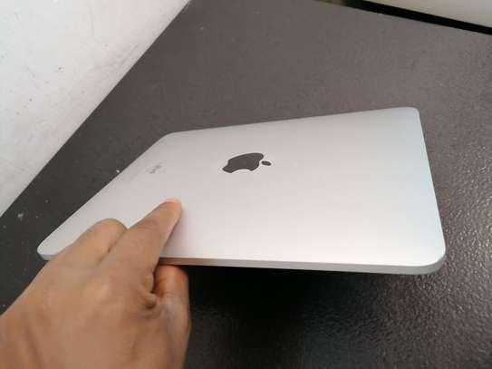 Apple Tablet image 3