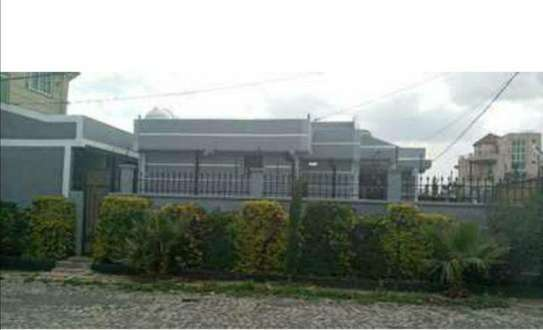 150 Sqm House For Sale (CMC)