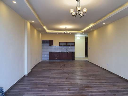 220 Sqm Apartments For Sale image 10