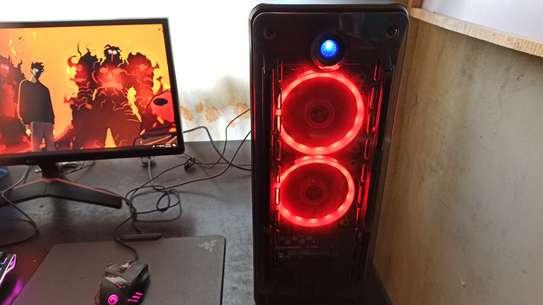 Gaming Desktop image 4