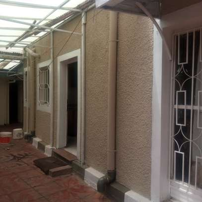 Furnished House for rent in bole homes compound image 5
