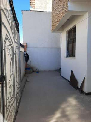90 Sqm House For Rent @ Ayat Chefe image 10
