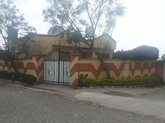 180 Sqm A Very Nice House For Sale