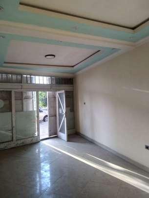 72 m2 Commercial Shop for Rent at Mekanisa image 6