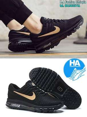 Nike Airmax  Shoes For Men