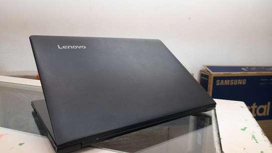 Lenovo Core i5 7th Generation image 2