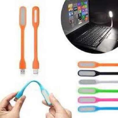 LED USB LIGHT image 2
