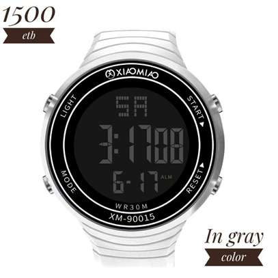 Brand Watches image 1