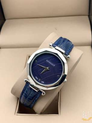 Versace Watch image 5
