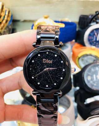 Dior Watches For women