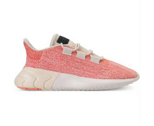 Women's Adidas Shoes From USA