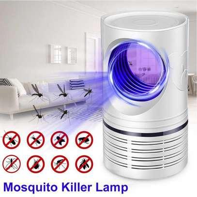 Mosquito killer lump image 1
