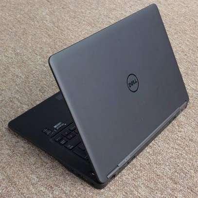 Brand new Dell corei3 4thgen image 2