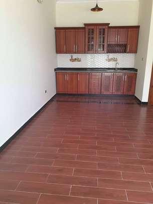 150 Sqm Modern Villa House For Sale (Semit) image 5