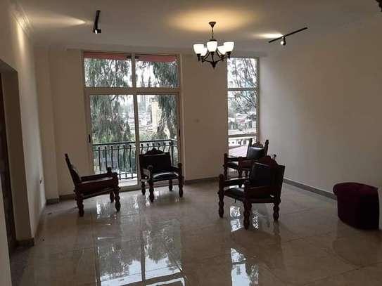 163 Sqm Apartment For Sale @ 22 image 2