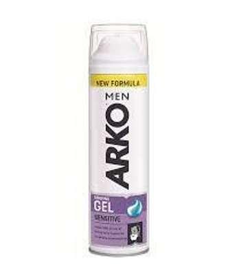Arko Shaving Gel For Him