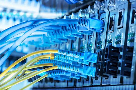 Network and System Administrations